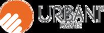 Eurofish ladispoli Leader nel settore HORECA